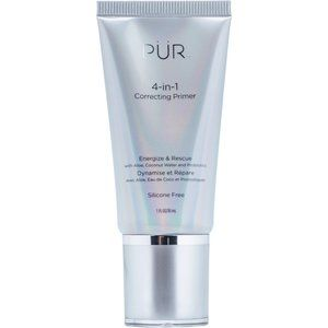 PÜR 4-in-1 Correcting Energize and Rescue Primer